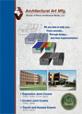 Architectural Art's Expansion Joints